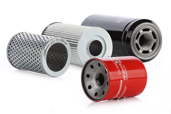 filtry-hydrauliczne-pzl-sedziszow