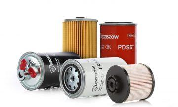 filtry-paliwa-pzl-sedziszow