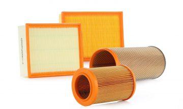 filtry-powietrza-pzl-sedziszow