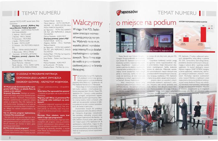 gazeta_n_filtry