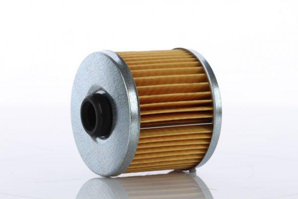fuel filter element 222010a
