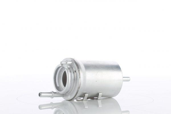 Fpw X on Fram G1 Fuel Filter