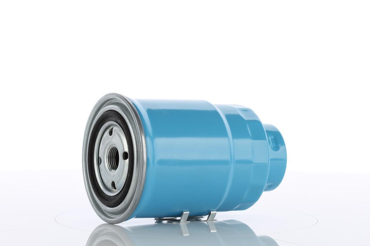 Pds on Fram G1 Fuel Filter