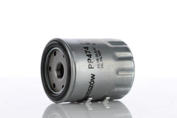 oil filter pp474