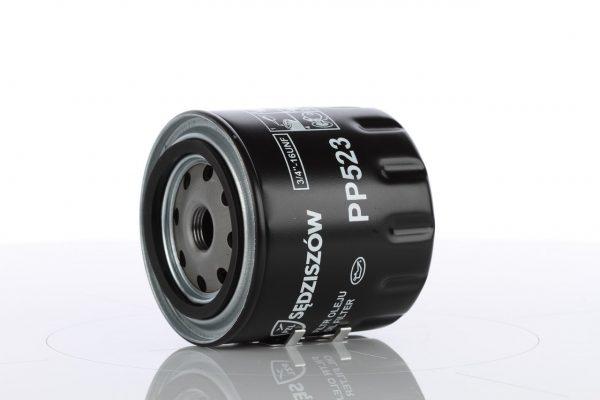 Oil Filter Pp523 Pzl Sędzisz 243 W