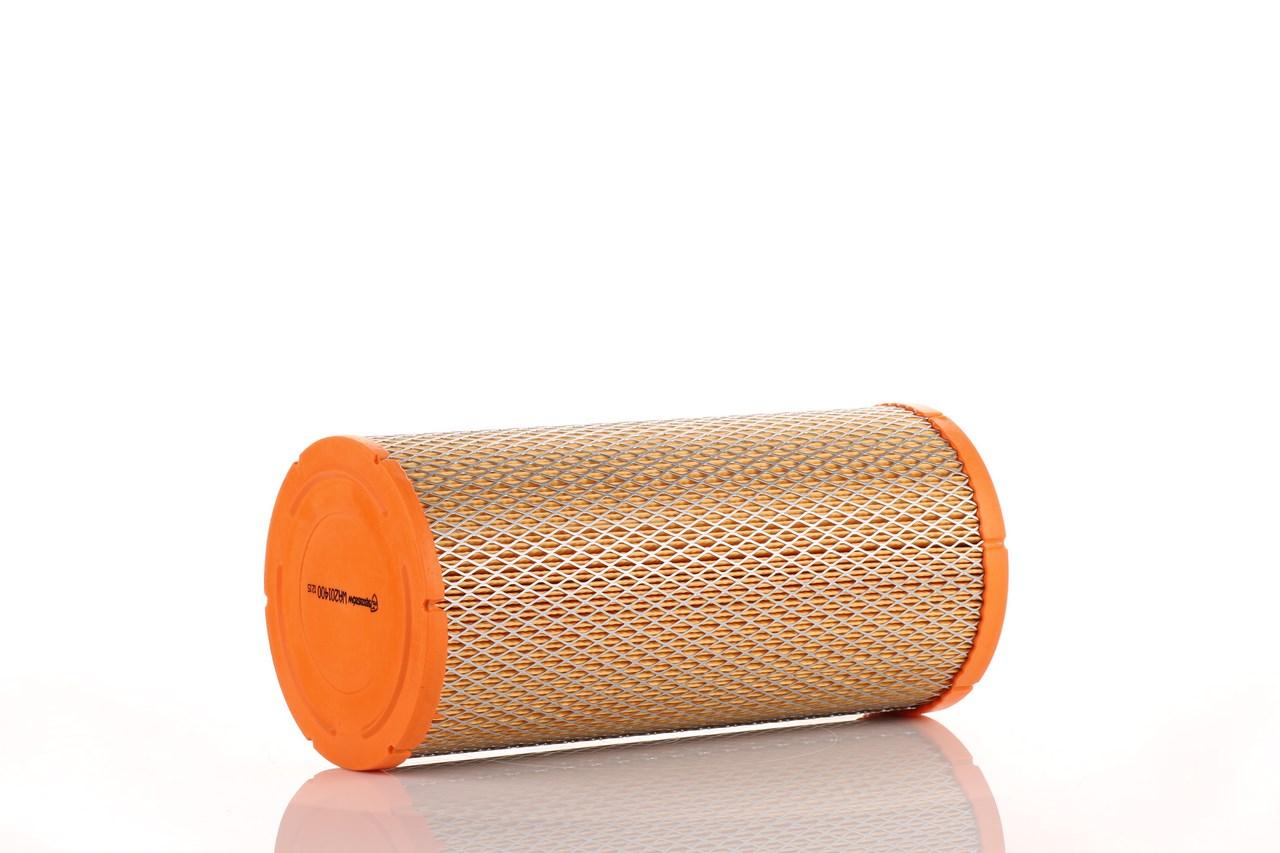 air filter element wa201400
