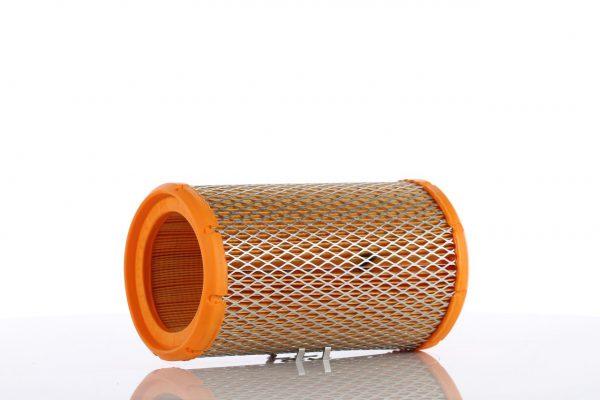 Air Filter Element Wa20205 Pzl Sędzisz 243 W