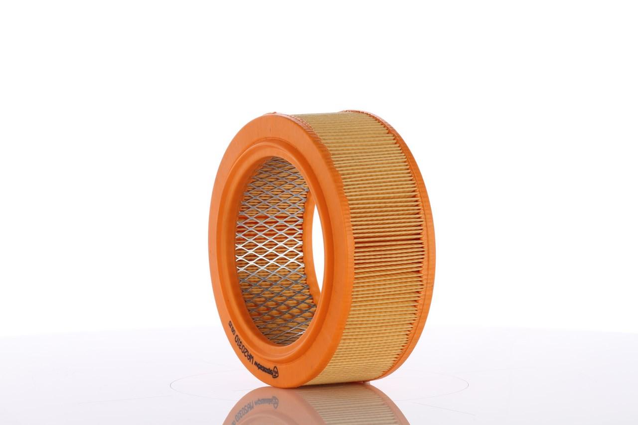 air filter element wa20310 pzl s u0119dzisz u00f3w