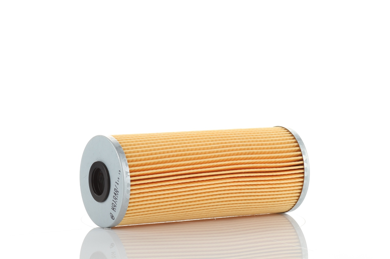 oil filter element wo10401x