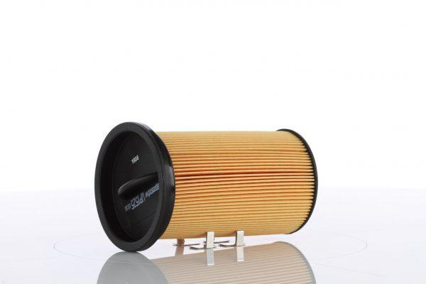 fuel filter element wp1525