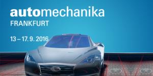 aktualnosci-automechanika-pzl-sedziszow