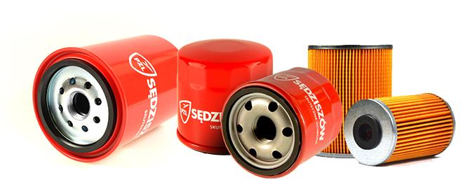 filtry-oleju-pzl-sedziszow