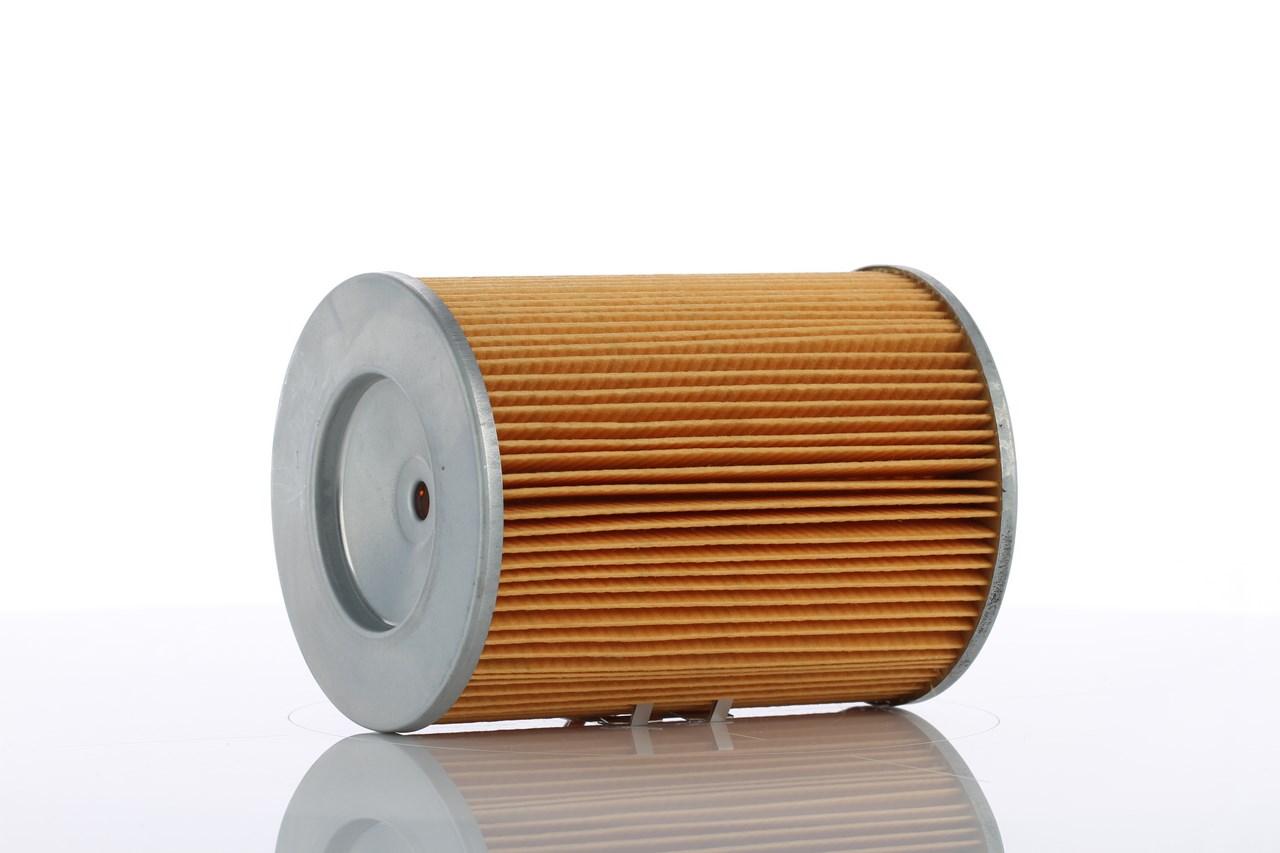 air filter element wa30300a
