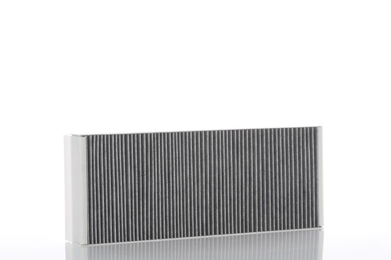 Air Filter Element Wa61480 Pzl Sędzisz 243 W