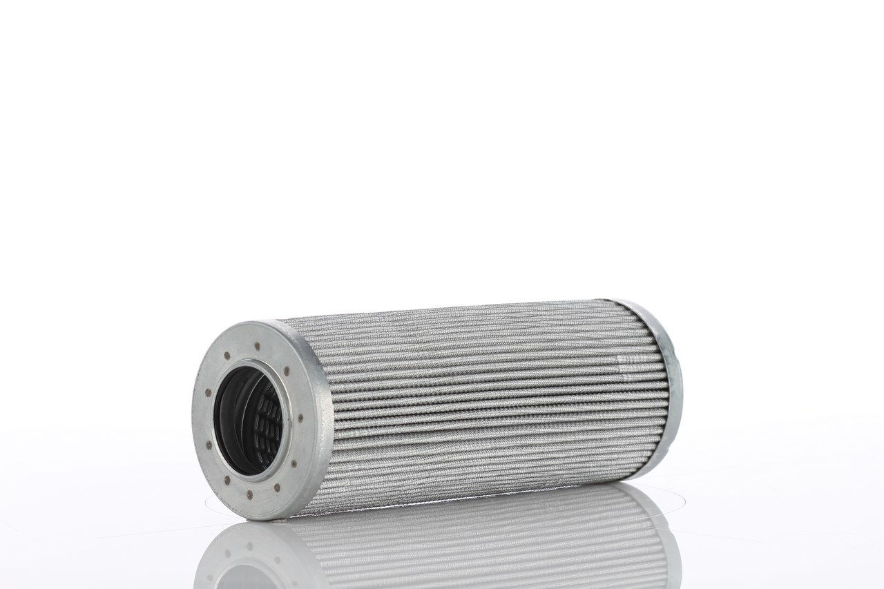 Hydraulic Filter Element Wh3324010a