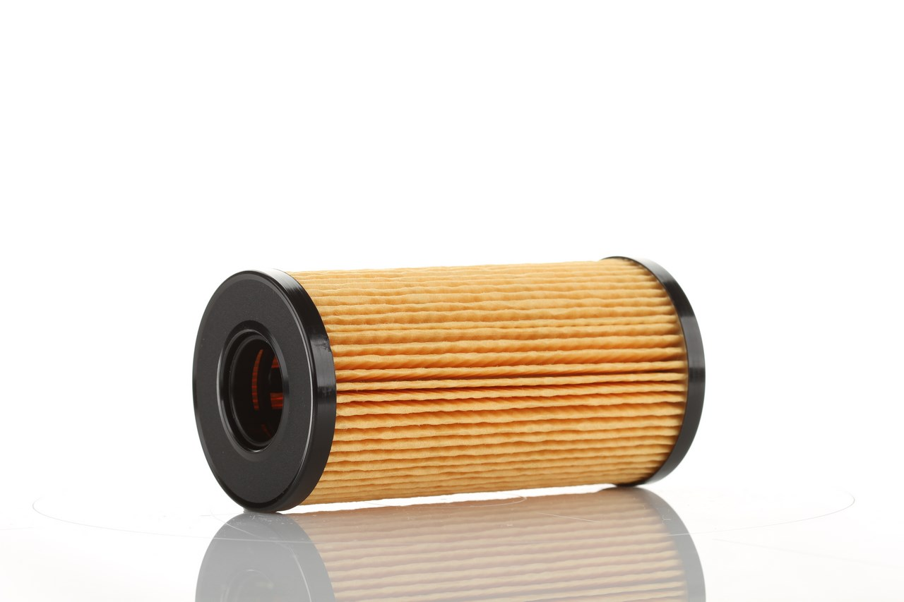 Mann Air Filter Element For Renault Master 2.2 dCI 90 2.5 dCi 120 2.5 dCi