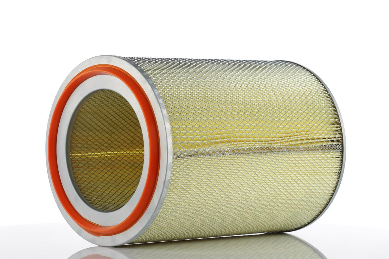 air filter element wa301425