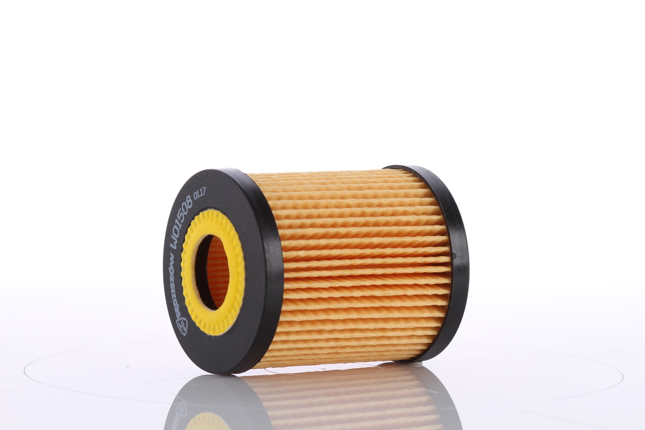 oil filter wo1508x pzl s dzisz w mann fuel filters mann fuel filters ml